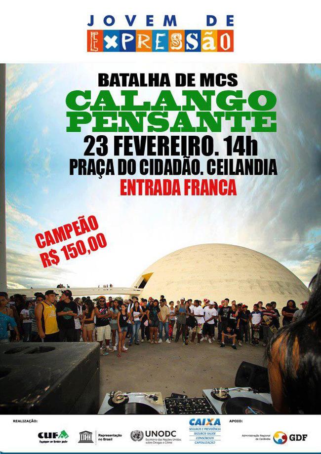 Batalha-de-Mcs-Calango-Pensante-Ceilandia