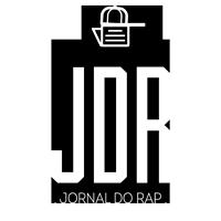 Jornal do Rap