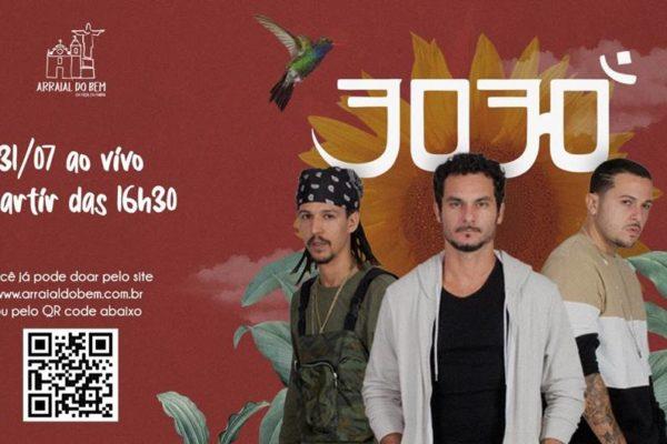 Live 3030