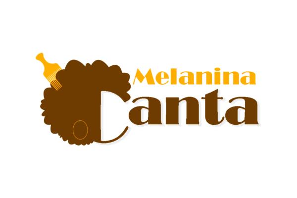 Projeto Melanina Canta