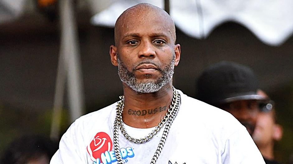 A lenda do rap DMX, famoso por seus raps na cena hip-hop dos anos 90 e 2000, morreu nesta sexta-feira 09/04 aos 50 anos, de acordo com um comunicado de sua família.