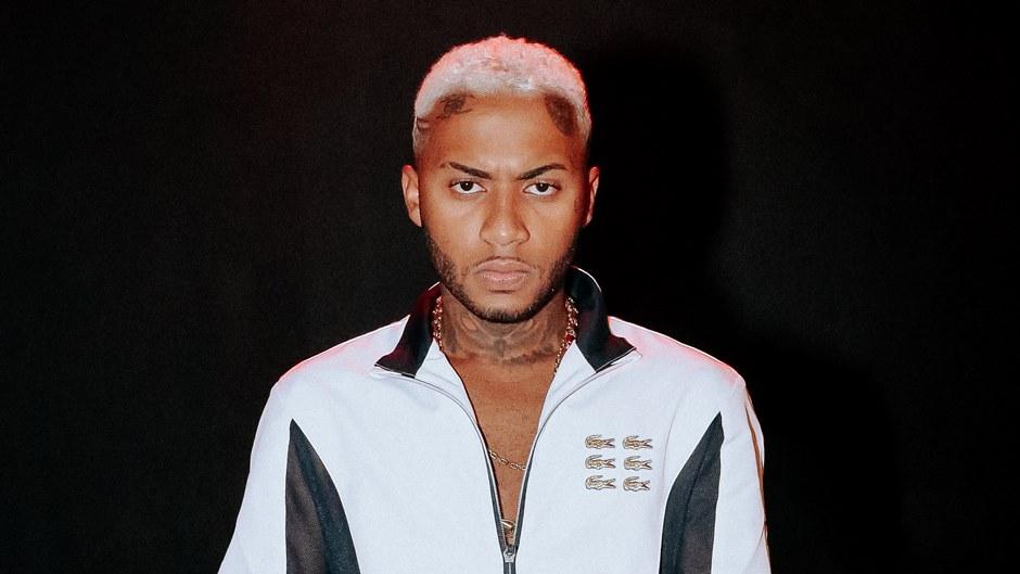 Orochi presta tributo à Mainstreet Records e se firma como um dos maiores nomes do rap nacional em vídeo-álbum lançado nesta quinta-feira, dia 29.