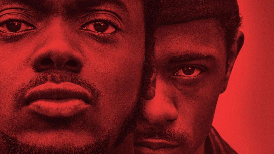 A Watch acaba de disponibilizar o filme Judas e o Messias Negro, que concorreu ao Oscar de Melhor Filme de 2021. O longa também proporcionou o Oscar de Melhor Ator Coadjuvante para Daniel Kaluuya.