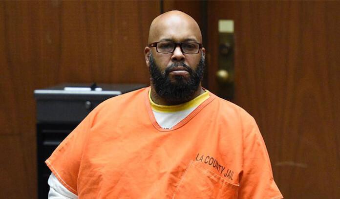 Ex-agente do FBI revela que 'Suge' Knight mandou matar Notorious B.I.G