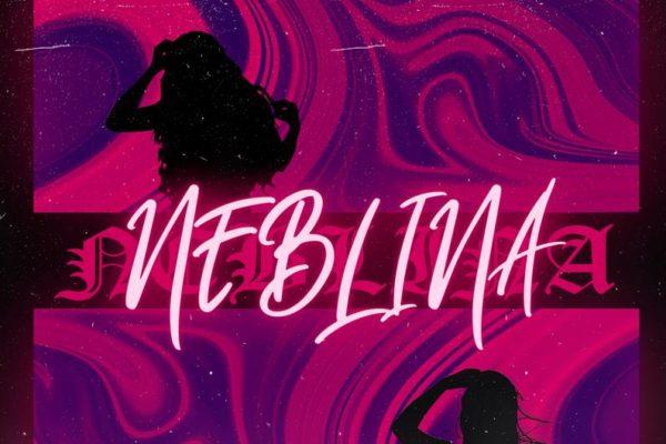 """Nesta sexta feira, (30), Don, Gabrá e o produtor musical Zero ilustram a colaboração """"Neblina"""", um trapsoul romântico marcado por momentos e fases melódicas que trazem uma textura única para o lançamento."""