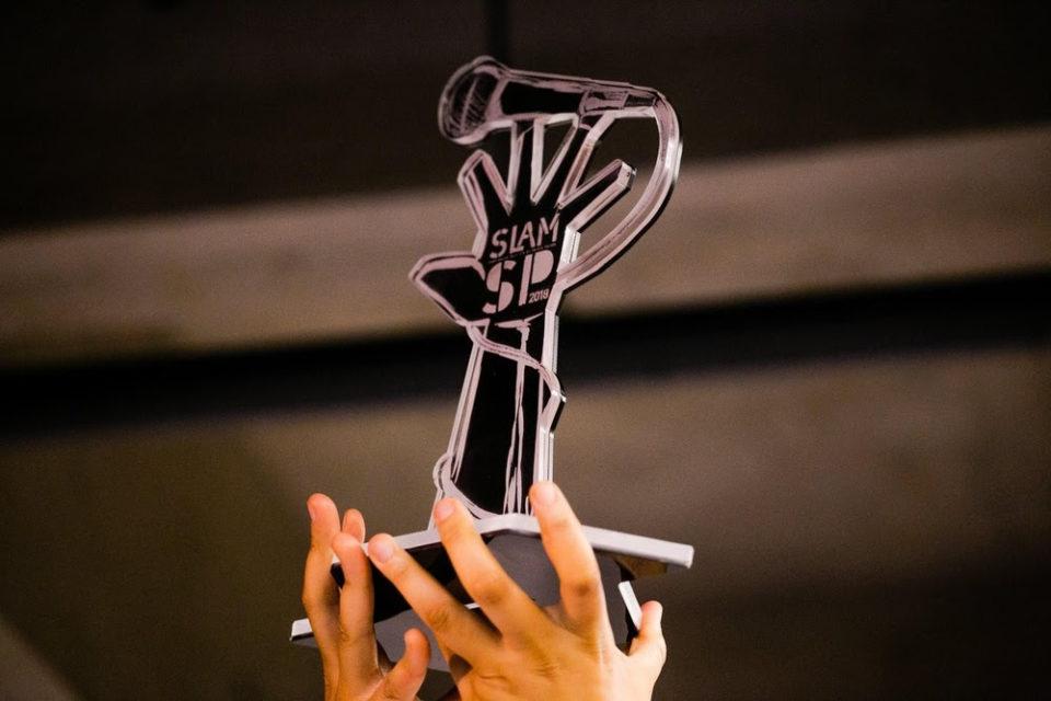 Campeonatos regional e nacional de SLAM têm versões virtuais